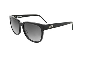 Sabre Encore Sunglasses - Womens