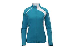 Salomon XT Softshell Jacket - Womens