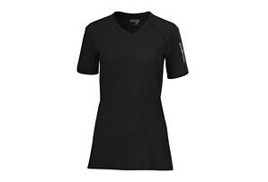 Salomon Trail III Tee  - Womens