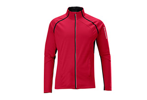 Salomon XT Soft Shell Jacket - Mens