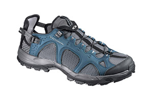 Salomon Techamphibian 2 Mat Shoe - Mens