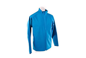 Salomon 180 Softshell Jacket - Mens