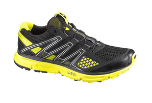 Salomon XR Mission Shoes - Mens
