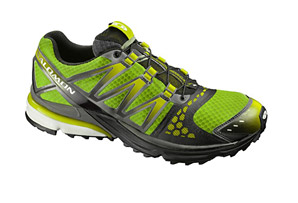 Salomon XR Crossmax Neutral Shoes - Mens