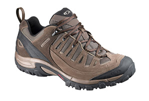 Salomon Exit 2 Aero Shoes - Mens