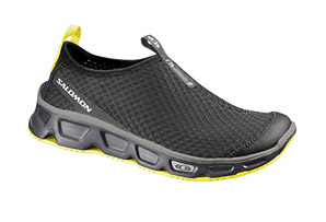 Salomon RX MOC 2 Shoes - Mens