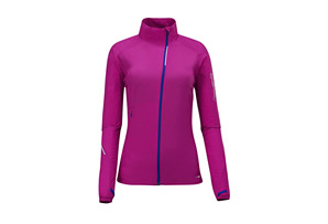 Salomon Fast Wing III Jacket - Womens