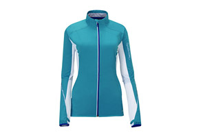 Salomon XR Jacket - Womens