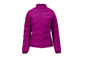 Salomon Minim Down Jacket - Womens