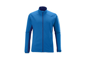 Salomon XT II Softshell Jacket - Mens