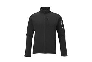 Salomon Nova III Softshell Jacket - Mens