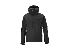 Salomon Fantasy II Jacket - Mens