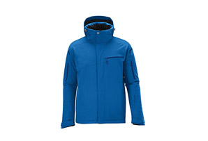 Salomon Supernova II Jacket - Mens