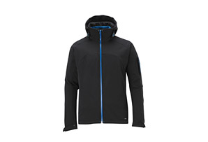 Salomon Snowtrip 3:1 III Jacket - Mens