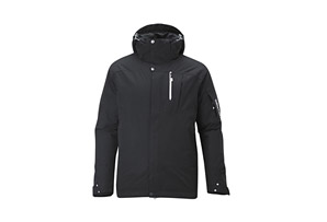 Salomon Zero II Jacket - Mens