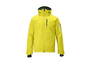Salomon Sideways 3L Jacket - Mens