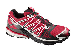Salomon XR Crossmax Neutral Shoe - Wms