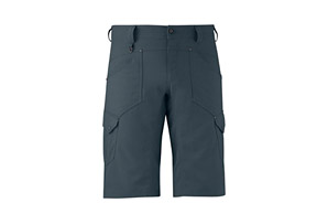 Salomon Cairin Short Pant - Mens