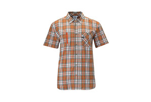 Salomon Stone Shirt - Mens