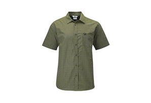 Salomon Start Shirt - Mens