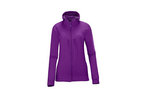 Salomon Gualea Jacket - Womens