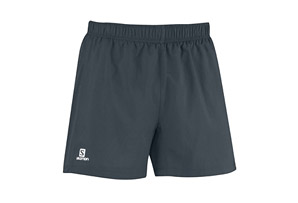 Salomon Start Short - Mens