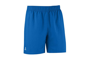 Salomon Trail Short - Mens