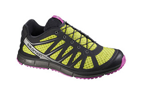 Salomon Kalalau Shoe - Womens