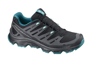 Salomon Synapse CS WP Shoes - Womens