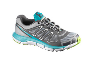 Salomon XR Crossmax 2 Shoes - Womens