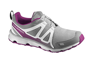 Salomon S-Wind Inca Shoes - Womens