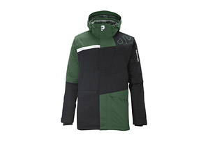 Salomon Godane Jacket - Mens