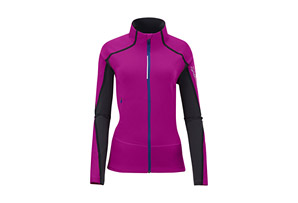 Salomon Dynamics Jacket - Womens