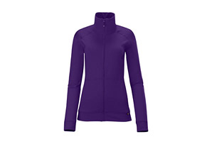 Salomon Guela Midlayer - Womens