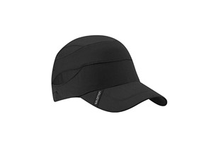 Salomon XR Cap - Wms