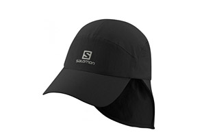 Salomon Quest Cap