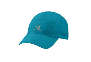 Salomon Mountain Weather Cap