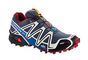 Salomon Speedcross 3 CS Shoes - Mens