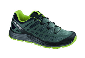Salomon Synapse Shoes - Mens