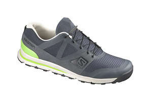 Salomon Outban Low Shoes - Mens
