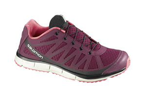 Salomon Kalalau Shoes - Womens