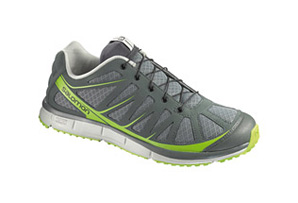 Salomon Kalalau Shoes - Mens