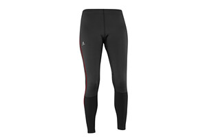 Salomon Trail Tight - Womens