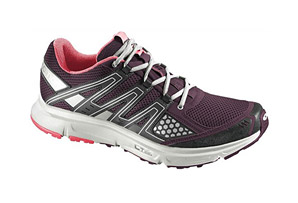 Salomon XR Shift Shoes - Womens