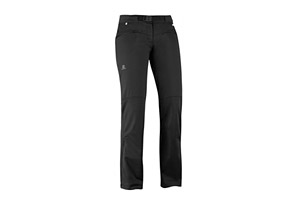 Salomon Mont Baron Windstopper Pant - Womens