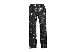 Salomon Brilliant Pant - Womens
