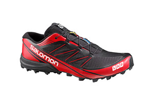 Salomon S-Lab Fellcross 3 Shoes - Mens