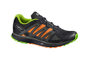 Salomon X-Scream Shoes - Mens