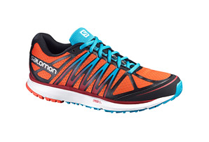 Salomon X-Tour Shoes - Mens
