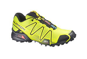 Salomon Speedcross 3 Shoes - Mens
